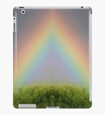 Rainbow .Pillow/Tote/Mug/Iphone/Legging/Etc iPad Case/Skin