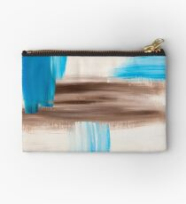 Smooth Operator Studio Pouch