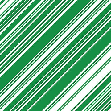 Green lines by skiltonbrothers