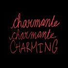 Charmante by ayanewman