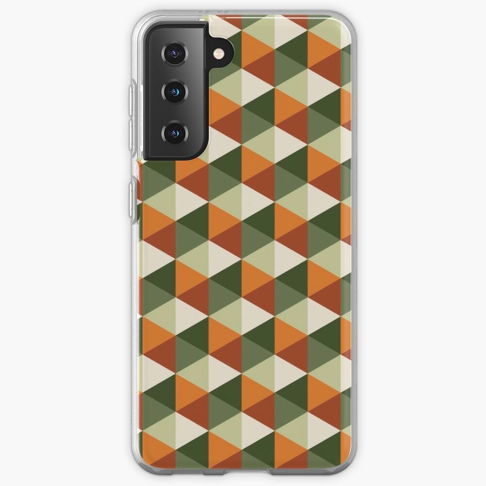 Ibizan Hound Print Case & Skin for Samsung Galaxy