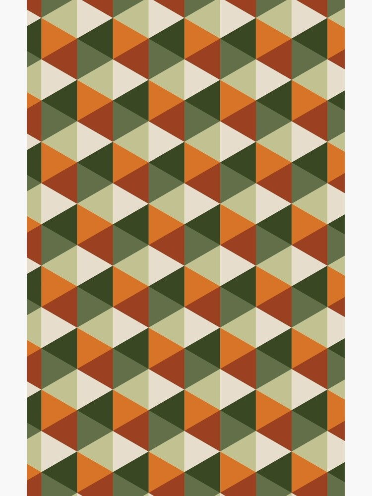 Ibizan Hound Print by DogsAndHounds