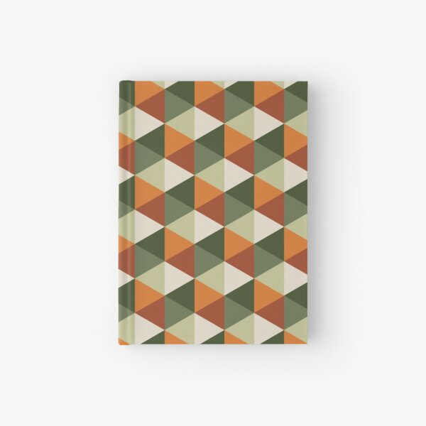 Ibizan Hound Print Hardcover Journal