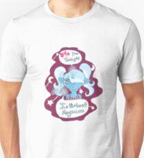Best Magician T-Shirt