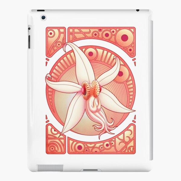 Orchidopus Coque rigide iPad