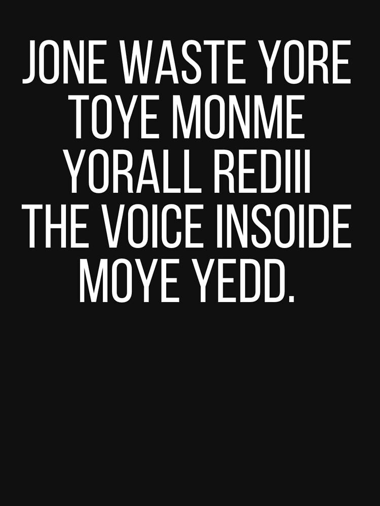 I Miss You song Meme Jone Waste Yore blink by EthanJ22