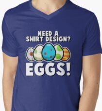 Eggs! T-Shirt