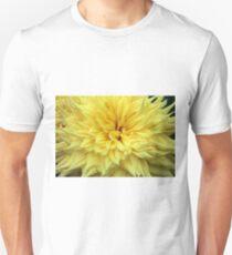 Torrid Affair T-Shirt