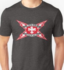 MOBILE INFANTRY T-Shirt