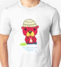 Pascal T-Shirt