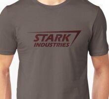 Stark Industries  Unisex T-Shirt
