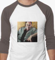 Tony Soprano Men's Baseball ¾ T-Shirt