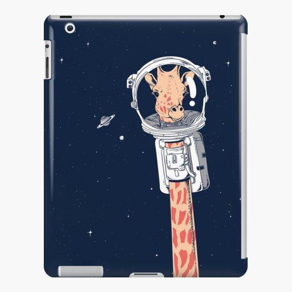 Universe Tour iPad Snap Case