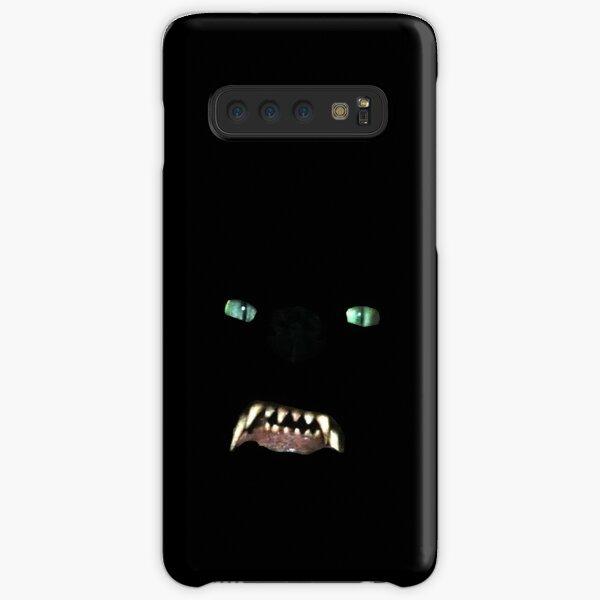 G'Mork - Nothing Samsung Galaxy Snap Case