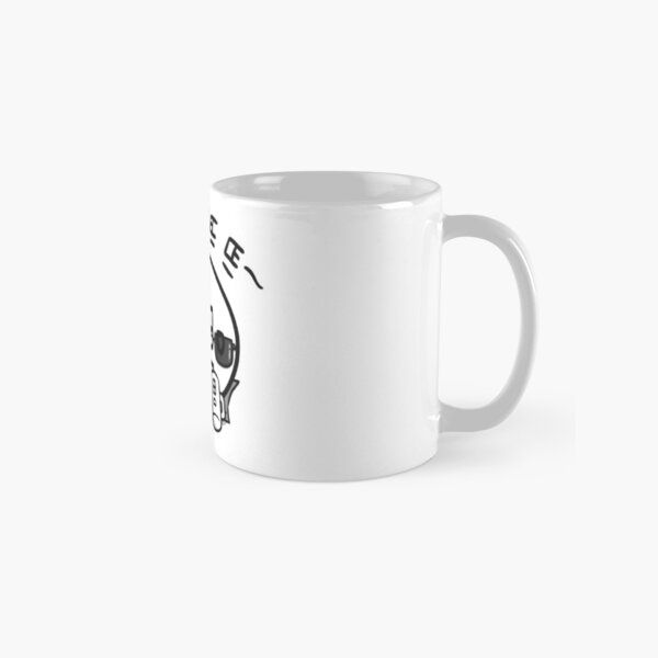 It's drink time~ Classic Mug