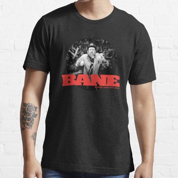 Bane Essential T-Shirt