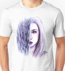 Illuminance T-Shirt