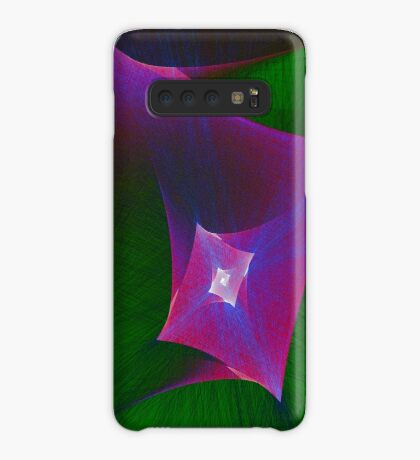 Elements Case/Skin for Samsung Galaxy