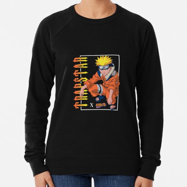 ganteng wes bule Lightweight Sweatshirt
