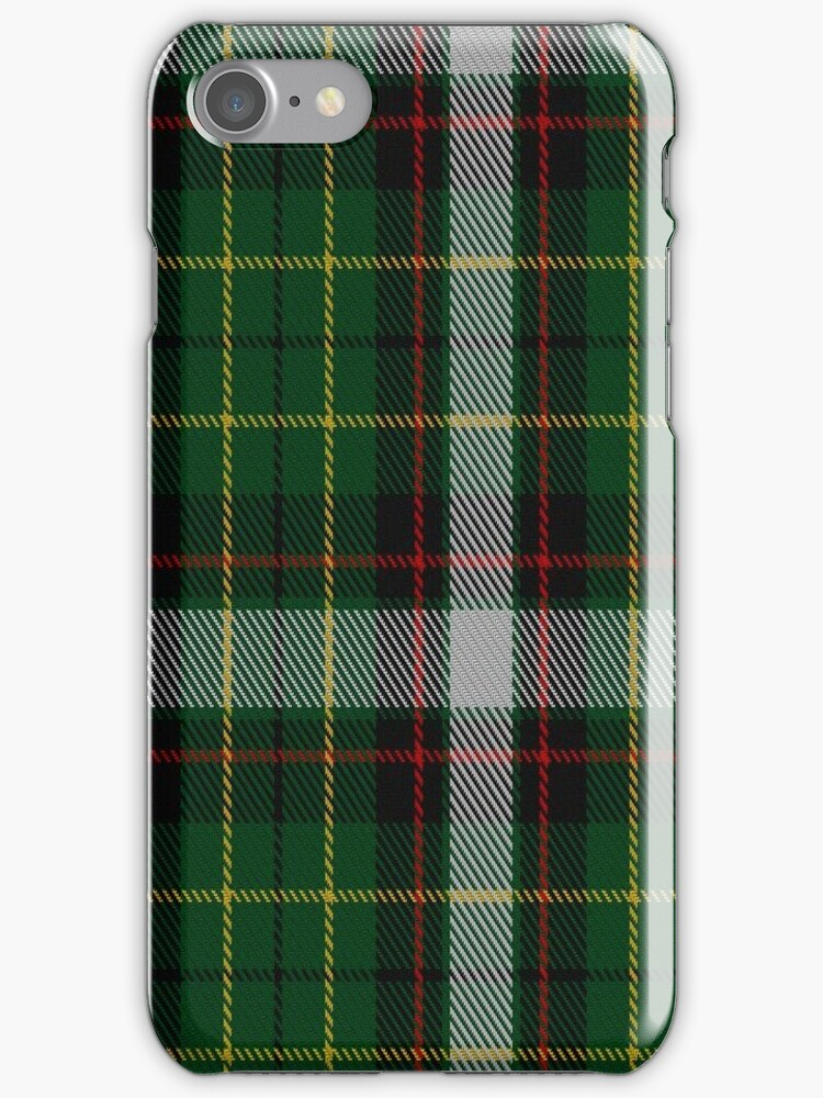 02224 London Moss, (Unidentified #46) Tartan by Detnecs2013