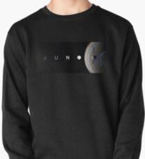 Juno Mission Pullover