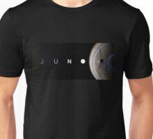 Juno Mission Unisex T-Shirt