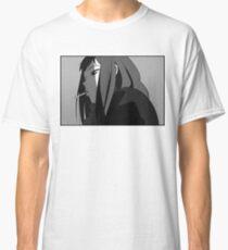 Mamimi - FLCL Classic T-Shirt