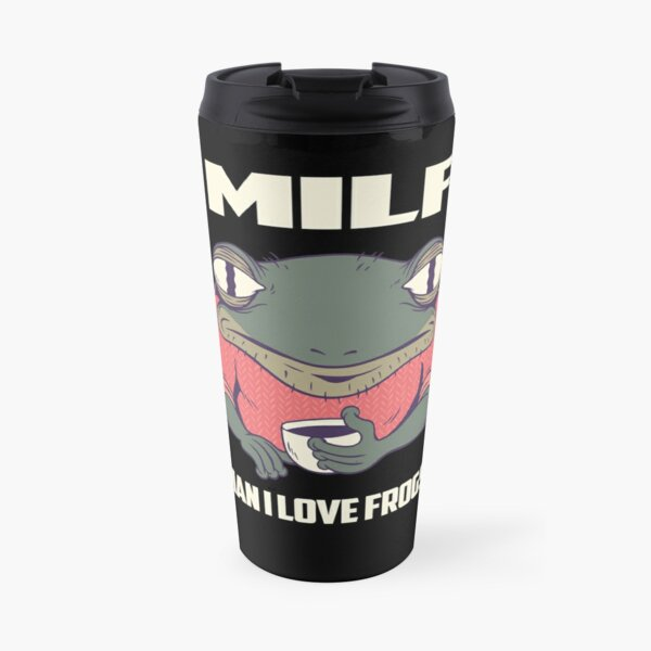 Busty lesbian milf and young girl porn Milf Coffee Mugs Redbubble