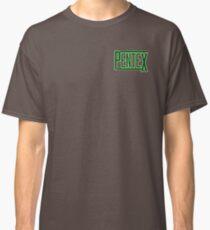 Pentex Corporate Classic T-Shirt