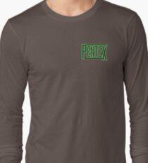 Pentex Corporate T-Shirt