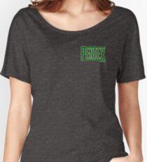 Pentex Corporate Women's Relaxed Fit T-Shirt