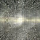 Finis Terra by Benedikt Amrhein