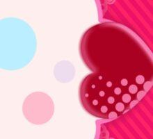 Love Live! SIF - UR Envelope Phone Case Sticker