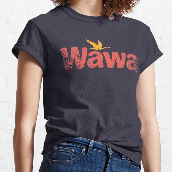 Am besten zu kaufen - Wawa Company Classic T-Shirt