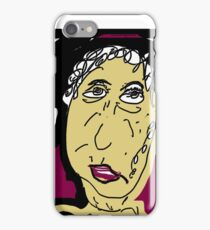 Night Clubbing iPhone Case/Skin