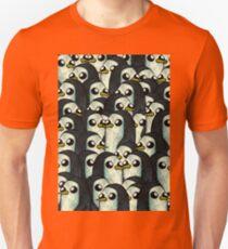 Group of Gunters T-Shirt
