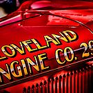 Engine Co 29 by Bobby Deal