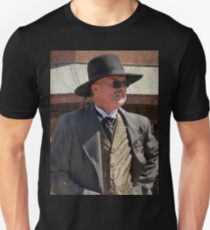 Tombstone Lawman T-Shirt