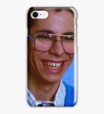 Bill Haverchuck, Freaks and Geeks iPhone Case/Skin