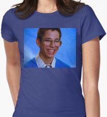 Bill Haverchuck, Freaks and Geeks T-Shirt