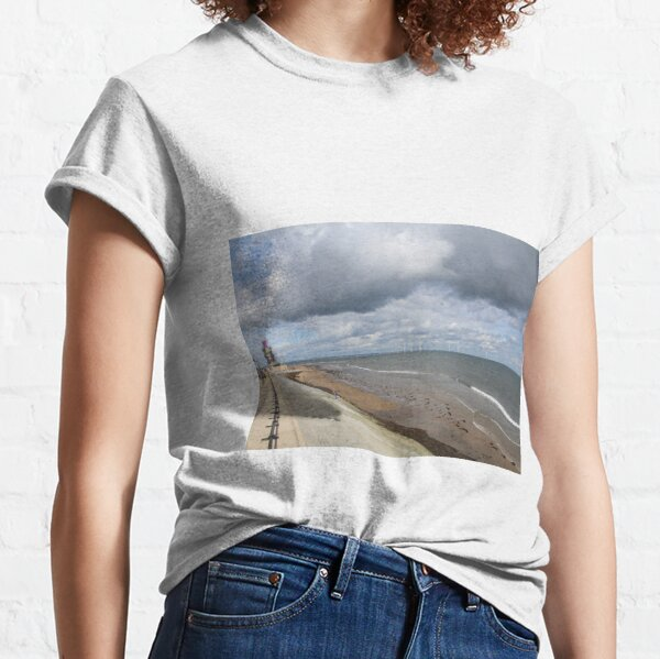 Made in Redcar T-shirt homme-Town-Hometown-Born In-North Yorkshire-Cadeau