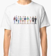 The Boys Classic T-Shirt