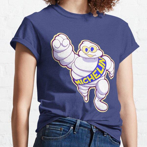 Bibendum T-shirt classique