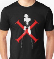 Bionic X Unisex T-Shirt