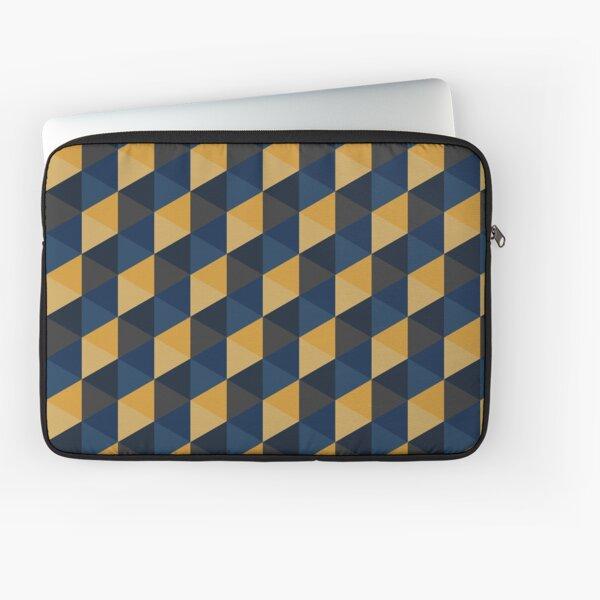 Ibizan Hound Print Laptop Sleeve