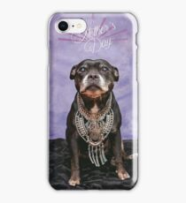 Happy Mother's Day! iPhone Case/Skin