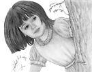 Is It Alice? by Audra Lemke