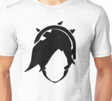 Healer Unisex T-Shirt