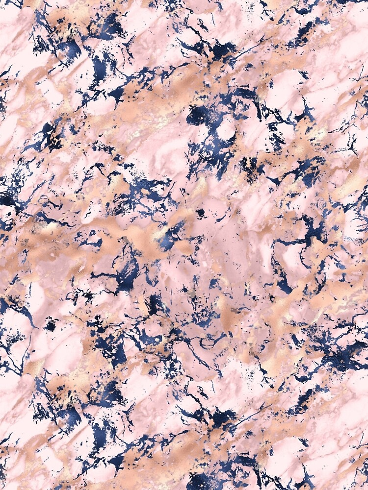 Marble background  by starchim01