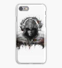 assassins creed. Ezio Auditore iPhone Case/Skin